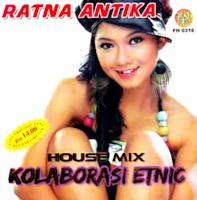 Ratna Antika mp3 - Ratna Antika mp3 Full Album
