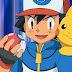 13 Perkara Asas Yang Anda Perlu Tahu Jika Mahu Jadi Pokemon Master Yang Awesome