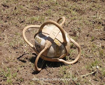 Resultado de imagen para pelota de pato deporte