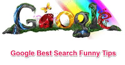 google-ke-kuch-best-tips-jo-app-ko-nehi-pata