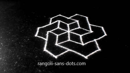 3D-kolam-with-dots-282ai.jpg