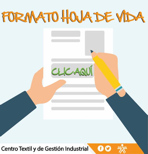 Centro Textil Y De Gestion Industrial Sena Regional Antioquia