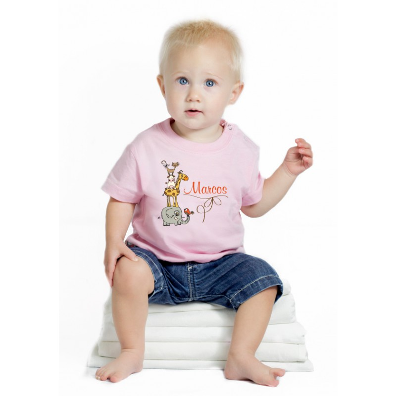 http://www.camisetaspara.es/camisetas-para-bebes/894-camiseta-personalizada-animales.html