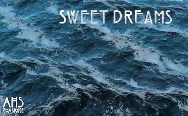 ¿Estará la 7ª temporada de 'American Horror Story' situada en el mar?
