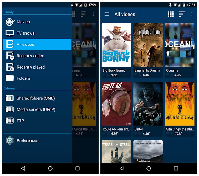 Archos video player apk free download