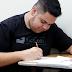 Abertas inscrições para os novos cursos profissionalizantes em Itupeva