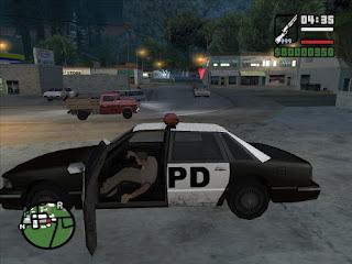 Mod Policia para GTA SA do PS2 Gta_sa%2B2015-11-01%2B23-39-49-25
