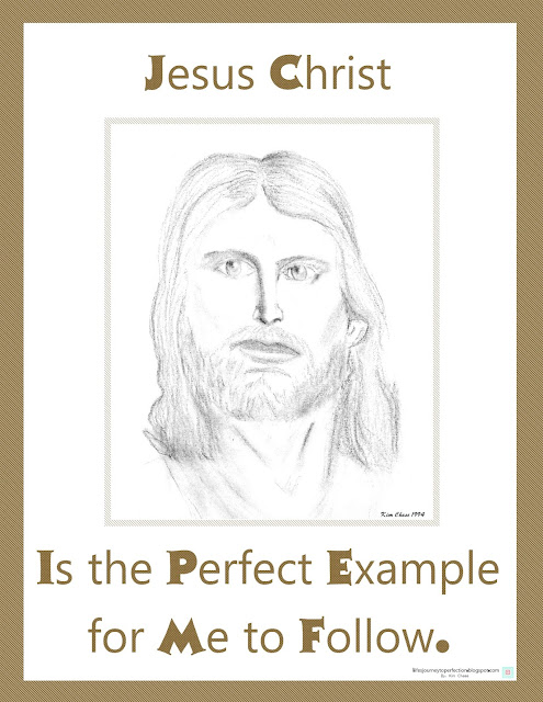 the life of jesus christ essay Geza vermes' approach to the story of jesus christ in his the passion: the true story of an event that changed human history primarily incorporates a historical method to uncover the details of the last day of christ's life.