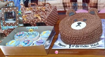 kue-ulang-tahun-malang