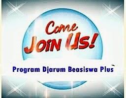 http://www.pendaftaranonline.web.id/2015/03/pendaftaran-online-beasiswa-djarum.html