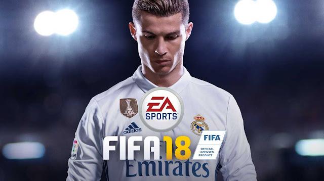 Review: Detail Fitur Baru FIFA 18, Siapkan Konsol Anda Sekarang!