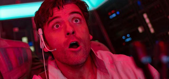 'Dune': Oscar Isaac confirma refilmagens do filme para agosto