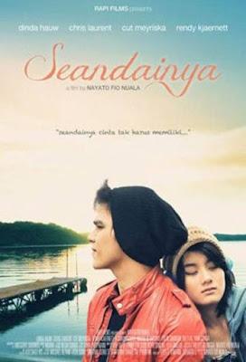Film Seandainya (2012)
