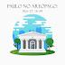 Atos 17. 16-34 - Sermão de Paulo no Areópago: Respondendo a Idolatria Socialmente Compartilhada