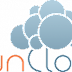 Secure cloud storage: OwnCloud raises $ 6.3 million