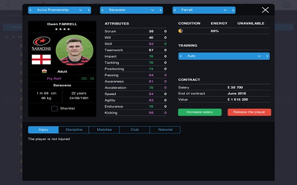 Pro-Rugby-Manager-2015-PC-Screenshot-1