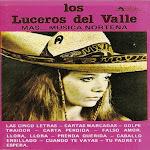 los luceros del valle mas musica norteña 1987