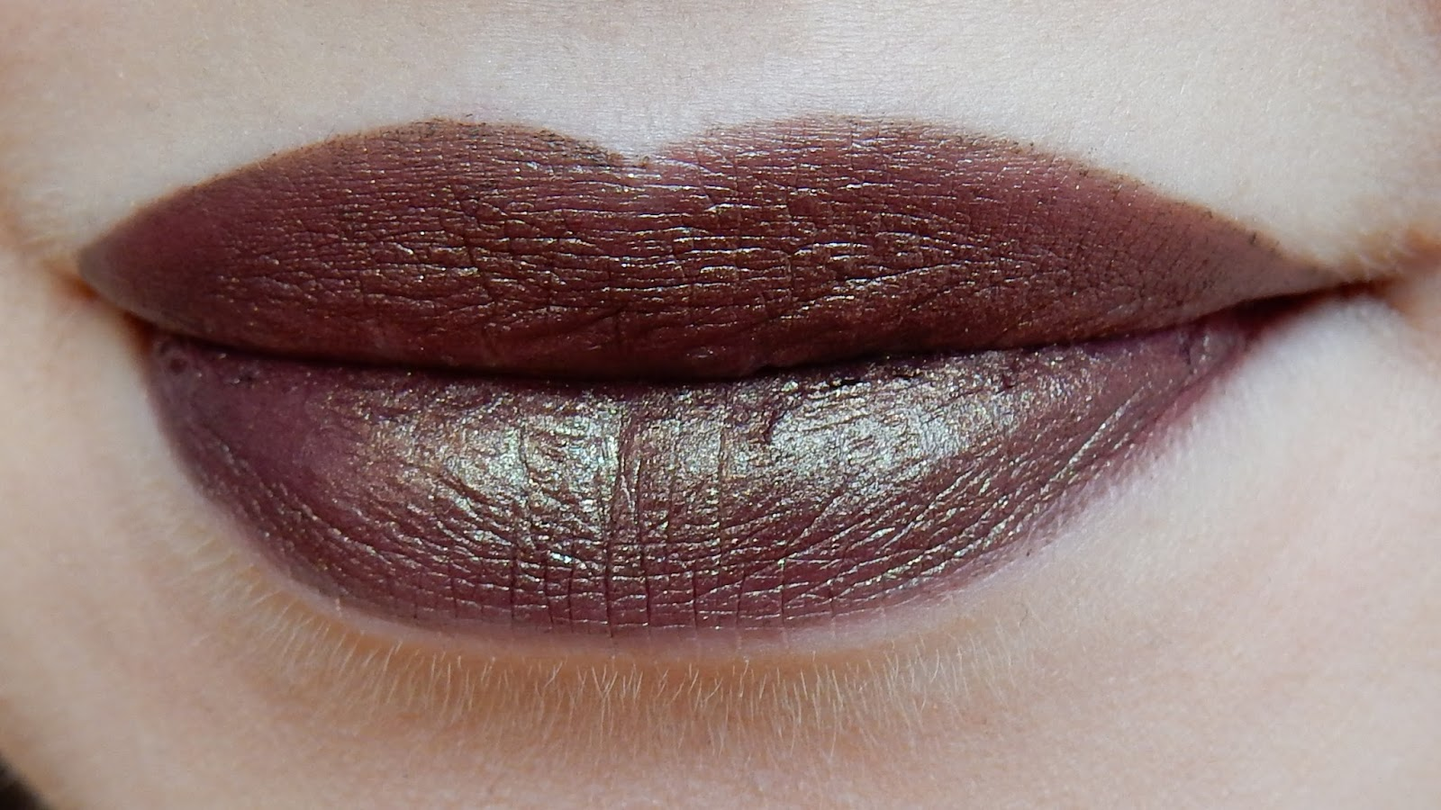 Lipstick Of The Month 2 Lime Crime Beetle Smoky Eyed Bloglovin