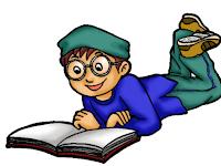 Prinsip-Prinsip Dasar Ajaran Tasawuf yang Menyimpang Dari Petunjuk Al Quran dan As Sunnah*