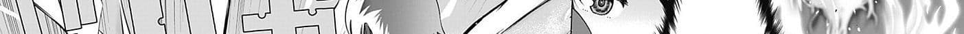 อ่านการ์ตูน Rettou Me no Tensei Majutsushi Shiitage Rareta Moto Yuusha wa Mirai no Sekai o Yoyuu de Ikinuku ตอนที่ 9 หน้าที่ 66