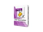 Original License PDF Decrypter 2019 Pro Lifetime Activation