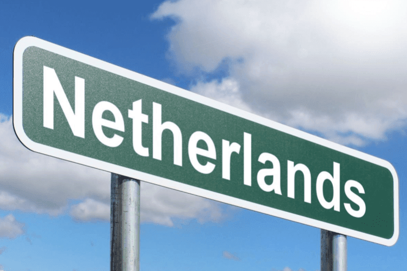 Tuyển sinh du học Hà Lan 2019