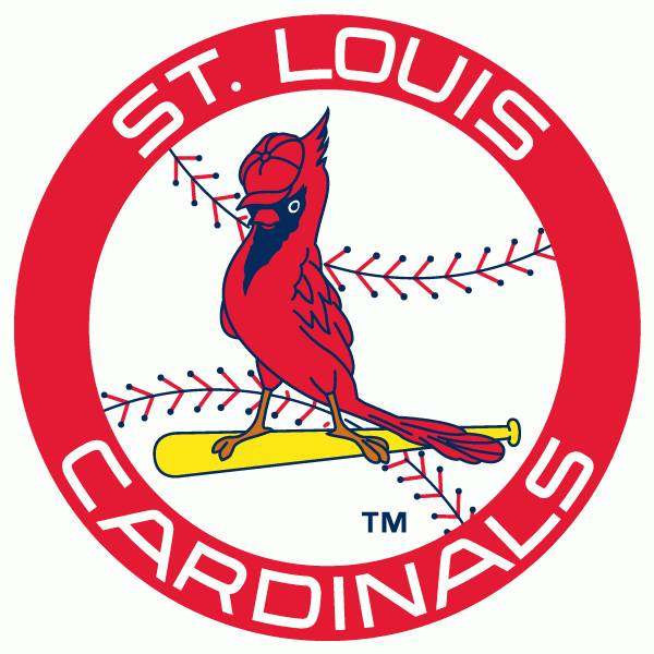 Strange But True: Facts About The St. Louis Cardinals