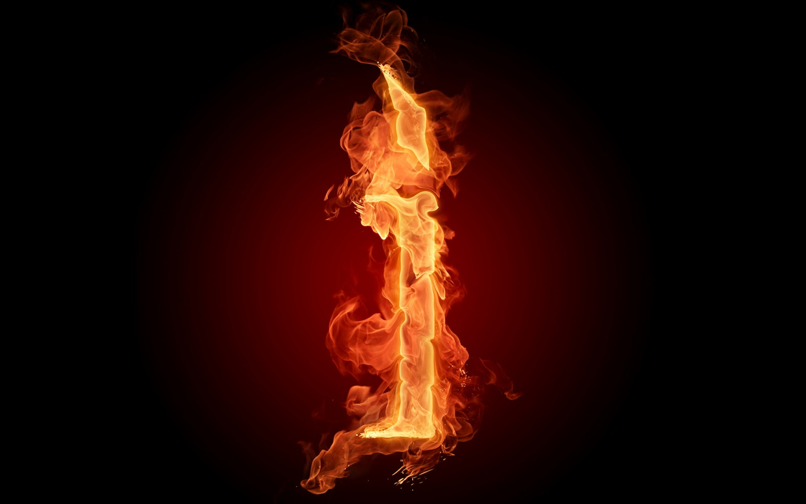 http://2.bp.blogspot.com/-yB326edHCoo/T0udYkCk5pI/AAAAAAAAM9A/xOZBNAi7wYU/s1600/the-fiery-english-alphabet-picture-i_1920x1200_73623.jpg