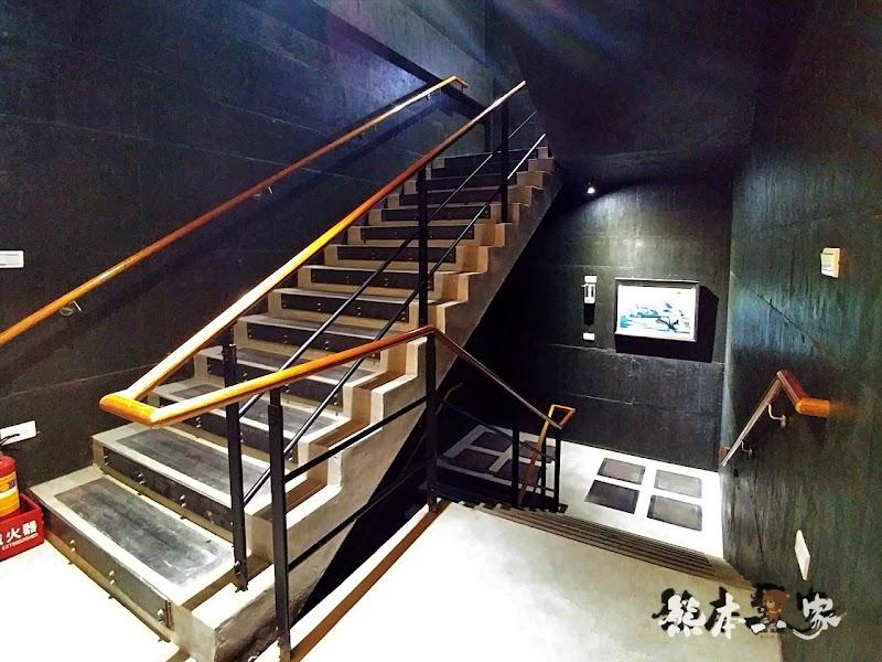 江月行館|三重豪宅級住宿旅館|近先嗇宮捷運站、家樂福IKEA宜家家居