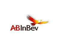 Anheuser-Busch InBev Company Distributorship
