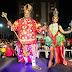 Semifinal do Concurso do Rei Momo e Rainha do Carnaval acontece nesta quarta