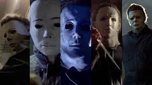¿Quien es Michael Myers?