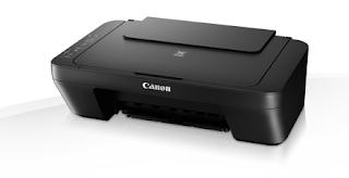 http://www.printerdriverupdates.com/2017/06/download-canon-pixma-mg2540s.html