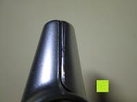 Knacker oben: Nussknacker Set Cheops Nussknacker mit 3 Schalen Kunststoff 19x8,5x7cm