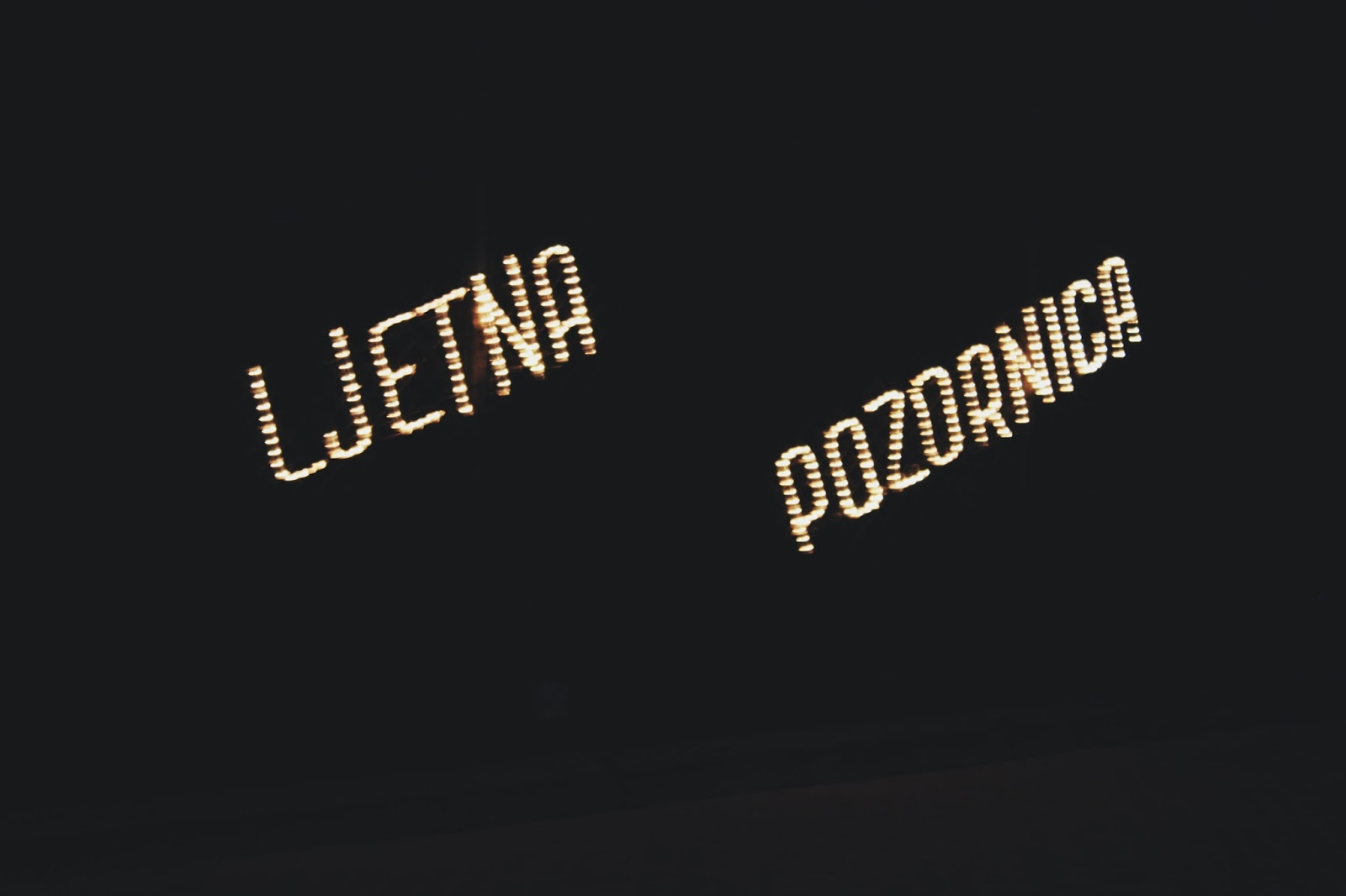 filipa canic blog, youarethepoet, you are the poet blog, retro opatija 2016, opatija, photography