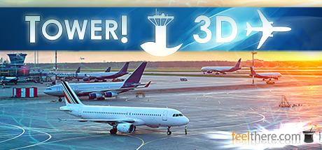 Computer Help Blog: Tower 3D & Tower 3D Pro Custom