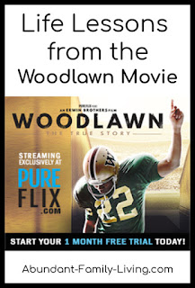 https://www.abundant-family-living.com/2016/08/life-lessons-from-woodlawn-movie.html