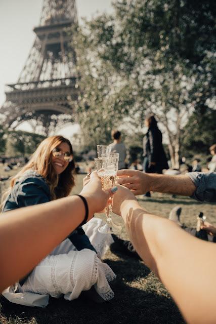 estudiar francés en París