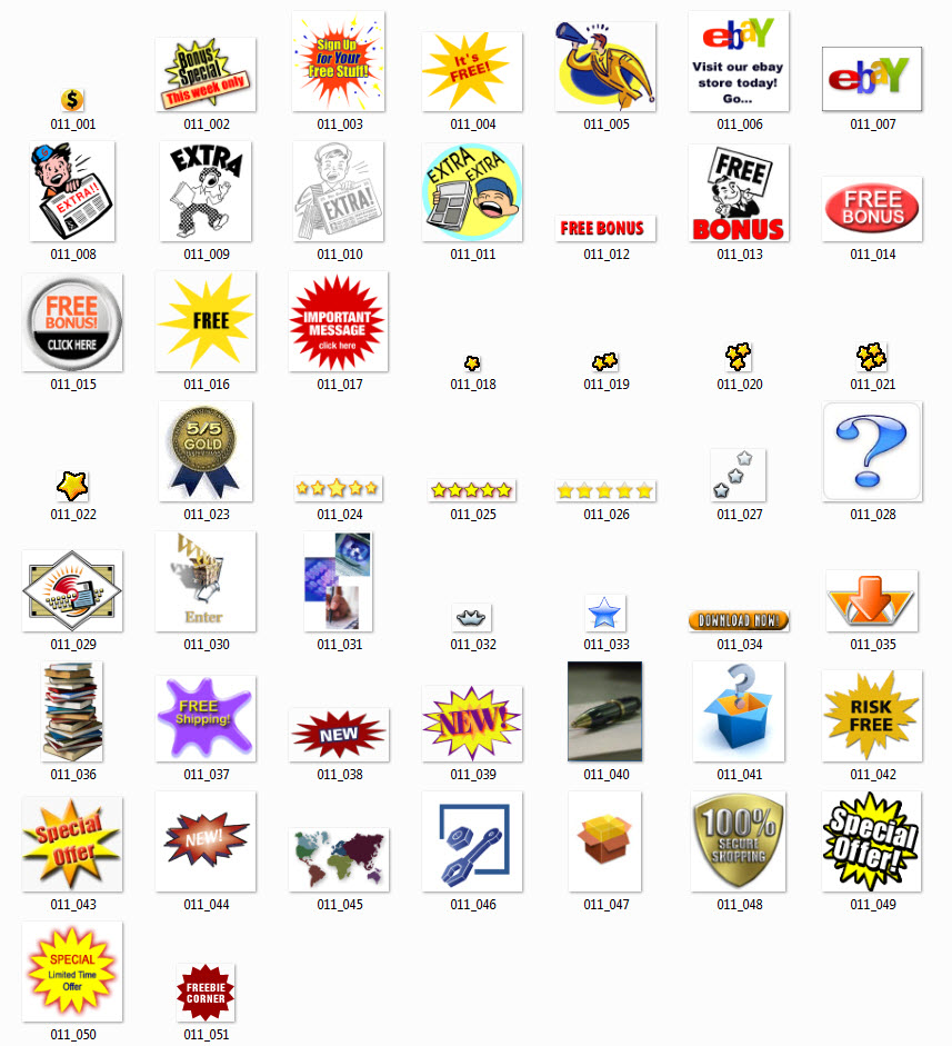 free clipart package downloads - photo #37