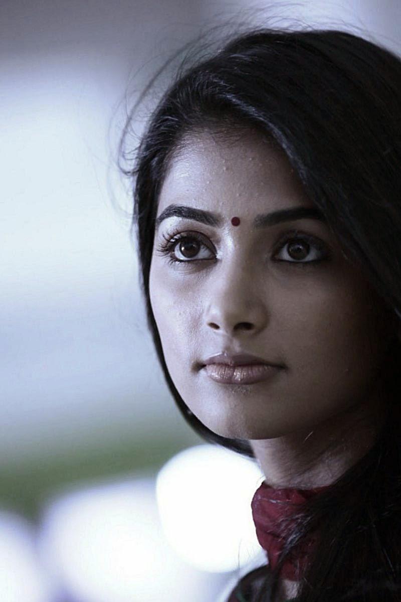 This Girl has a Cutest Face, Pooja Hegde
