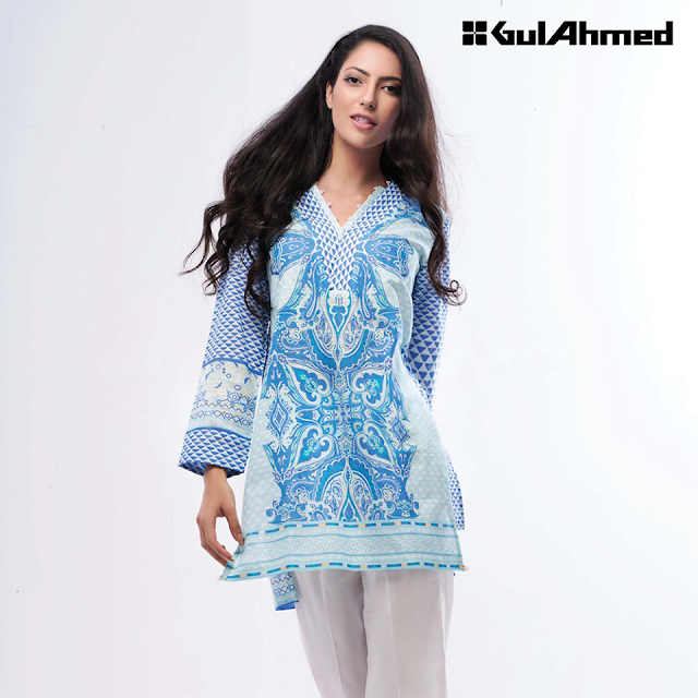 gul-ahmed-embroidered-khaddar-winter-dresses-2016-collection-7