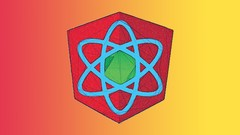 All-In-One Angular, React & Node Course | Airbnb Style App