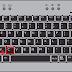 Keyboard Ki Shortcut Keys Kaise Istemal Kare - Jankari