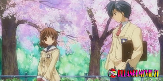 Clannad-Season-1-Episode-8-Subtitle-Indonesia