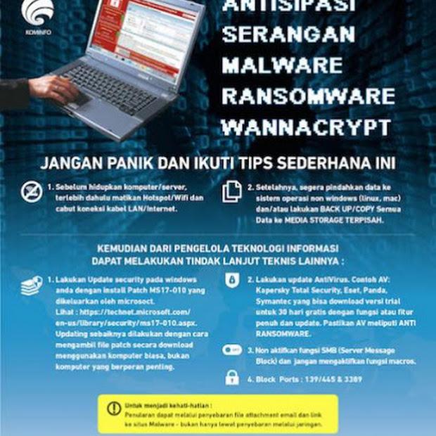 Antisipasi Serangan Siber, BUMN Didorong Kembangkan Jaringan Telekomunikasi Sendiri