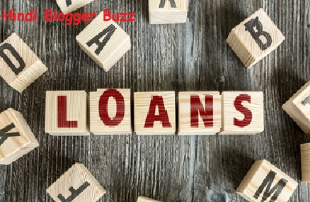 Home Loan Kaise Le Online