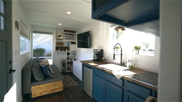 03-Kitchen-and-Living-Room-Alternative-Living-Spaces-20ft-Shipping-Container-Tiny House-Architecture-for-USD-39K-www-designstack-co