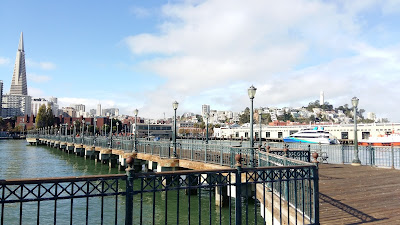 embarcadero-san-francisco.jpg