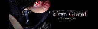 tokyo ghoul soundtracks-tokyo guru soundtracks-tokyo hortlagi muzikleri