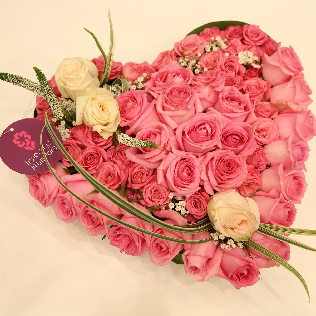 Roses color meanings | Flowers Shop - Flowers Delivery Online